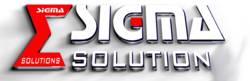 sigma solution Training Institute In Hyderabad